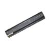 HSTNN-IB34 Akkumulátor 6600 mAh