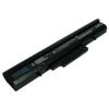 HSTNN-IB44 Akkumulátor 2200mAh