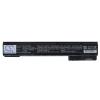 HSTNN-LB2P Akkumulátor 4400 mAh