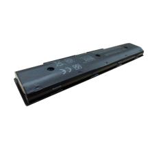 HSTNN-LB40 Akkumulátor 6600mAh egyéb notebook akkumulátor