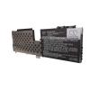HSTNN-OB1J Akkumulátor 4050 mAh