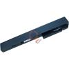 HSTNN-OB60 Akkumulátor 4400mAh 10,8V 49WHr