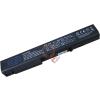 HSTNN-OB60 Akkumulátor 4400mAh 14,4V 65WHr