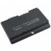 HSTNN-OB80 Akkumulátor 4400 mAh