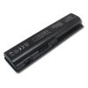 HSTNN-Q34C Akkumulátor 4400 mAh
