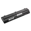 HSTNN-Q85C Akkumulátor 2200 mAh