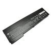 HSTNN-UB3W Akkumulátor 4400 mAh