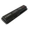 HSTNN-UB73 Akkumulátor 8800 mAh