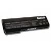 HSTNN-XB2N Akkumulátor 6600 mAh