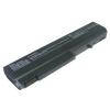 HSTNN-XB59 Akkumulátor 6600 mAh