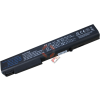 HSTNN-XB60 Akkumulátor 4400mAh 14,4V 65WHr