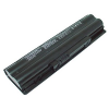 HSTNN-XB93 Akkumulátor 4400mAh