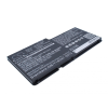 HSTNN-XB99 Akkumulátor 2700 mAh