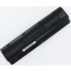 HSTNN-YB0X_8800mAh Akkumulátor 8800 mAh