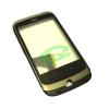 HTC A3333/G8 Wildfire szürke keretes érintő