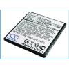 HTC akku Sensation 4G, Sensation XE, Z710e utángyártott akkumulátor
