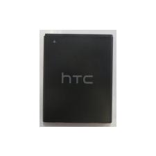 HTC B0PA2100 gyári akkumulátor (2000mAh, Li-ion, Desire 310, 320)* mobiltelefon akkumulátor