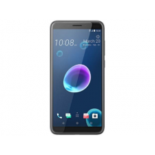 HTC Desire 12 mobiltelefon