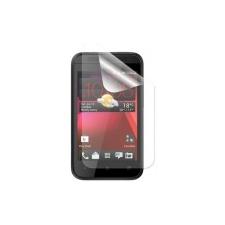 HTC Desire 200 kijelző védőfólia* mobiltelefon előlap