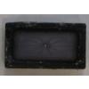 HTC Desire 510, 516, 601, Eye, E8 One csörgőhangszóró