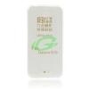 HTC Desire 510 átlátszó vékony szilikon tok