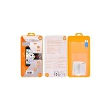HTC Desire 626, 626G üvegfólia, ütésálló kijelző védőfólia törlőkendővel (0,3mm vékony, 9H)* mobiltelefon előlap