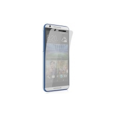 HTC Desire 820 kijelző védőfólia* mobiltelefon előlap