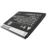 HTC Desire D310f Akkumulátor 2100 mAh
