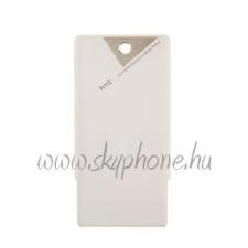 HTC Diamond 2 akkufedél fehér* mobiltelefon kellék