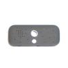 HTC G6 Legend antenna és antennatakaró fekete*