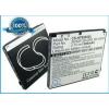 HTC HD2  Leo  HT8585SL utángyártott akkumulátor