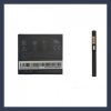 HTC HD-2 series BA S400 BB81100 bulk Li-Ion 3.7V 1230mAh eredeti/gyári akku/akkumulátor
