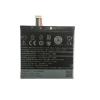 HTC HTC B2PQ9100 gyári akkumulátor Li-Ion 2150mAh (One A9)