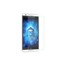HTC M9 One kijelző védőfólia* mobiltelefon előlap