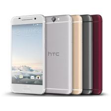 HTC One A9 16GB mobiltelefon