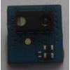 HTC One mini 2 fényérzékelős panel*