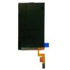 HTC One V lcd kijelző