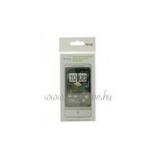 HTC SP P260 kijelző védőfólia (2db)* mobiltelefon előlap