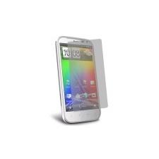 HTC SP P700 kijelző védőfólia (2db)* mobiltelefon előlap