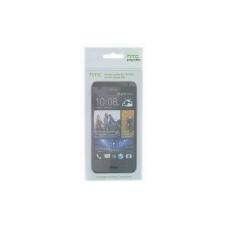 HTC SP P960 gyári kijelző védőfólia (G3 Hero)* mobiltelefon előlap