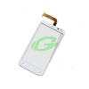 HTC X315e/G21 Sensation XL érintő