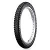 http://ssl.delti.com/tyre-pictures/Dunlop/D803F.jpg Dunlop D803 F ( 80/100-21 TT 51M Első kerék, M/C )