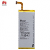 Huawei Ascend G620s 2000 mAh LI-Polymer gyári akkumulátor