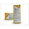Huawei Ascend G7 gyári akkumulátor - Li-polymer 3000 mAh - HB3748B8EBC (csomagolás nélküli)