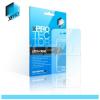 Huawei Ascend Y530 XPROTECTOR Ultra Clear kijelzővédő fólia (1 db)