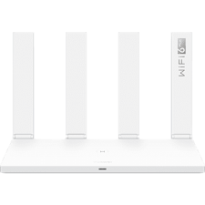 Huawei AX3 (Ws7100-20) router