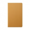 Huawei FLIP COVER T3 7.0, BROWN