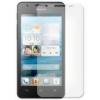 Huawei G525 Ascend kijelző védőfólia*