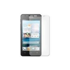 Huawei G525 Ascend kijelző védőfólia* mobiltelefon előlap