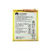 Huawei HB366481ECW (Huawei Ascend P9 / P9 Lite / Honor 8) gyári akkumulátor Li-Ion Polymer 2900mAh